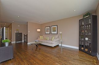 Photo 13: 5223 Broughton Crest in Burlington: Appleby House (Sidesplit 3) for sale : MLS®# W2925030