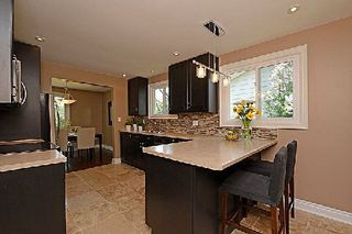 Photo 9: 5223 Broughton Crest in Burlington: Appleby House (Sidesplit 3) for sale : MLS®# W2925030