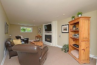Photo 23: 5223 Broughton Crest in Burlington: Appleby House (Sidesplit 3) for sale : MLS®# W2925030