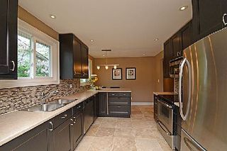Photo 7: 5223 Broughton Crest in Burlington: Appleby House (Sidesplit 3) for sale : MLS®# W2925030