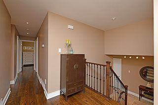 Photo 6: 5223 Broughton Crest in Burlington: Appleby House (Sidesplit 3) for sale : MLS®# W2925030