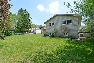 Photo 26: 5223 Broughton Crest in Burlington: Appleby House (Sidesplit 3) for sale : MLS®# W2925030