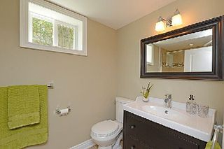 Photo 22: 5223 Broughton Crest in Burlington: Appleby House (Sidesplit 3) for sale : MLS®# W2925030