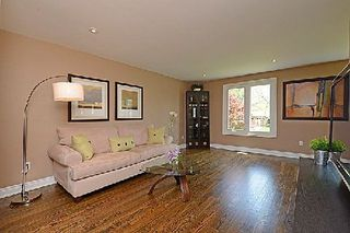 Photo 14: 5223 Broughton Crest in Burlington: Appleby House (Sidesplit 3) for sale : MLS®# W2925030