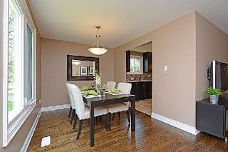 Photo 10: 5223 Broughton Crest in Burlington: Appleby House (Sidesplit 3) for sale : MLS®# W2925030