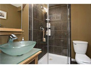 Photo 11: 186 ARBOUR GROVE Close NW in CALGARY: Arbour Lake Residential Detached Single Family for sale (Calgary)  : MLS®# C3622791
