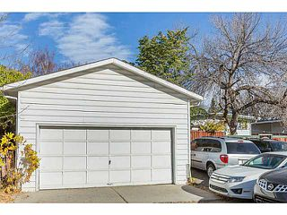 Photo 18: 3450 32A Avenue SE in Calgary: West Dover Residential Detached Single Family for sale : MLS®# C3640922