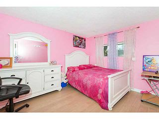 Photo 15: 3450 32A Avenue SE in Calgary: West Dover Residential Detached Single Family for sale : MLS®# C3640922