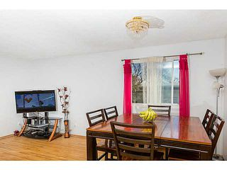 Photo 5: 3450 32A Avenue SE in Calgary: West Dover Residential Detached Single Family for sale : MLS®# C3640922