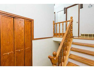 Photo 3: 3450 32A Avenue SE in Calgary: West Dover Residential Detached Single Family for sale : MLS®# C3640922