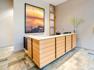 Photo 16: 2901 909 MAINLAND Street in Vancouver: Yaletown Condo for sale (Vancouver West)  : MLS®# V1098557
