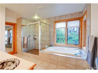 Photo 14: 2954 Fishboat Bay Rd in SHIRLEY: Sk French Beach House for sale (Sooke)  : MLS®# 689440