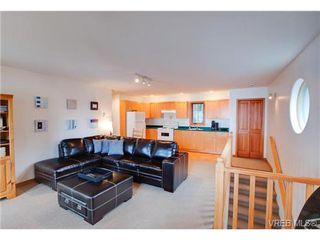 Photo 16: 2954 Fishboat Bay Rd in SHIRLEY: Sk French Beach House for sale (Sooke)  : MLS®# 689440