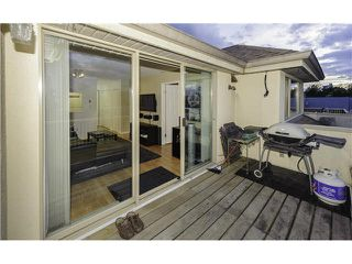 Photo 9: 408 1099 E BROADWAY in Vancouver: Mount Pleasant VE Condo for sale (Vancouver East)  : MLS®# V1099206