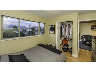 Photo 8: 408 1099 E BROADWAY in Vancouver: Mount Pleasant VE Condo for sale (Vancouver East)  : MLS®# V1099206