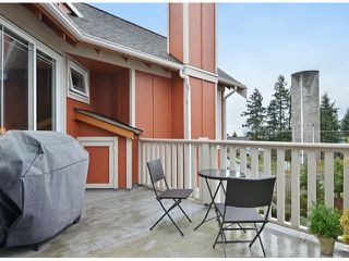 "Photo 11: 404 15368 16A Avenue in Surrey: King George Corridor Condo for sale in ""OCEAN BAY VILLAS"" (South Surrey White Rock)  : MLS®# F1430161"