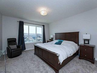 Photo 11: 55 SUNSET Parkway: Cochrane House for sale : MLS®# C3651244