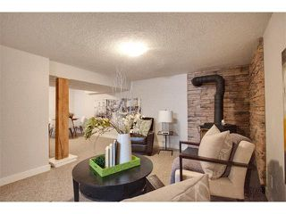 Photo 27: 1049 REGAL Crescent NE in Calgary: Renfrew_Regal Terrace House for sale : MLS®# C4013292