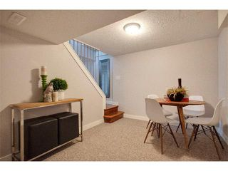 Photo 28: 1049 REGAL Crescent NE in Calgary: Renfrew_Regal Terrace House for sale : MLS®# C4013292