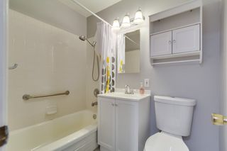 Photo 19: EL CAJON House for sale : 3 bedrooms : 546 Burnham St.