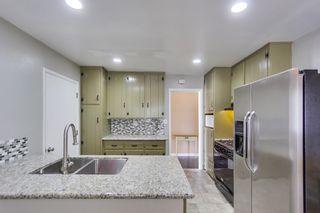 Photo 2: EL CAJON House for sale : 3 bedrooms : 546 Burnham St.
