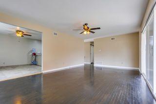 Photo 7: EL CAJON House for sale : 3 bedrooms : 546 Burnham St.