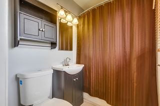 Photo 14: EL CAJON House for sale : 3 bedrooms : 546 Burnham St.