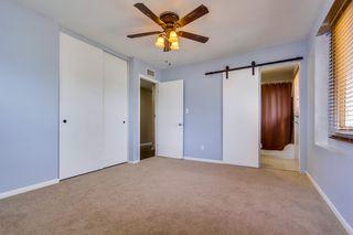 Photo 13: EL CAJON House for sale : 3 bedrooms : 546 Burnham St.