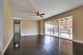 Photo 9: EL CAJON House for sale : 3 bedrooms : 546 Burnham St.