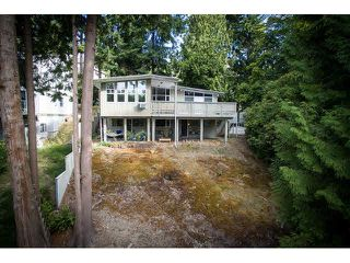 "Photo 5: 13368 COULTHARD Road in Surrey: Panorama Ridge House for sale in ""Panorama Ridge"" : MLS®# F1450526"
