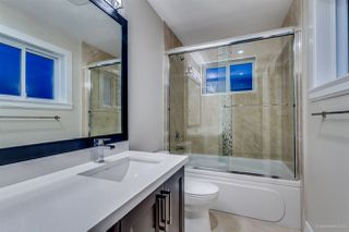 Photo 12: 2609 E 4TH Avenue in Vancouver: Renfrew VE House for sale (Vancouver East)  : MLS®# R2009489