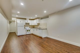 Photo 14: 2609 E 4TH Avenue in Vancouver: Renfrew VE House for sale (Vancouver East)  : MLS®# R2009489