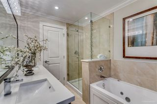 Photo 10: 2609 E 4TH Avenue in Vancouver: Renfrew VE House for sale (Vancouver East)  : MLS®# R2009489