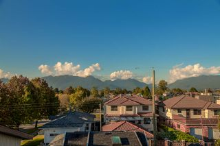 Photo 18: 2609 E 4TH Avenue in Vancouver: Renfrew VE House for sale (Vancouver East)  : MLS®# R2009489