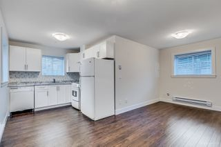Photo 17: 2609 E 4TH Avenue in Vancouver: Renfrew VE House for sale (Vancouver East)  : MLS®# R2009489