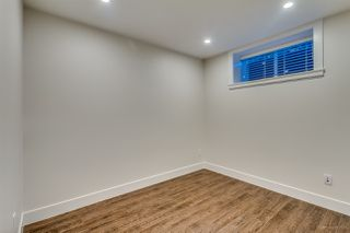 Photo 16: 2609 E 4TH Avenue in Vancouver: Renfrew VE House for sale (Vancouver East)  : MLS®# R2009489