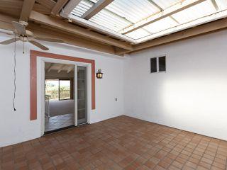 Photo 24: NORTH ESCONDIDO Condo for sale : 4 bedrooms : 2005 Bolsa Chica Glen in Escondido