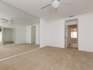 Photo 12: NORTH ESCONDIDO Condo for sale : 4 bedrooms : 2005 Bolsa Chica Glen in Escondido