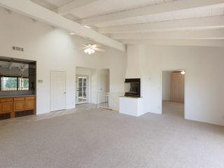 Photo 6: NORTH ESCONDIDO Condo for sale : 4 bedrooms : 2005 Bolsa Chica Glen in Escondido