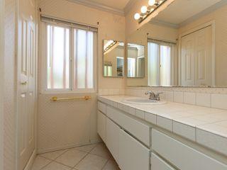 Photo 16: NORTH ESCONDIDO Condo for sale : 4 bedrooms : 2005 Bolsa Chica Glen in Escondido