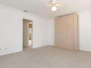 Photo 14: NORTH ESCONDIDO Condo for sale : 4 bedrooms : 2005 Bolsa Chica Glen in Escondido
