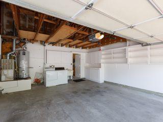 Photo 25: NORTH ESCONDIDO Condo for sale : 4 bedrooms : 2005 Bolsa Chica Glen in Escondido