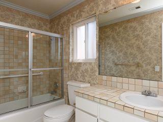 Photo 13: NORTH ESCONDIDO Condo for sale : 4 bedrooms : 2005 Bolsa Chica Glen in Escondido