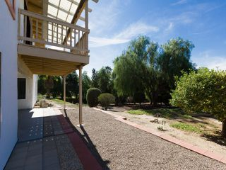Photo 21: NORTH ESCONDIDO Condo for sale : 4 bedrooms : 2005 Bolsa Chica Glen in Escondido