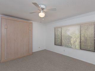 Photo 15: NORTH ESCONDIDO Condo for sale : 4 bedrooms : 2005 Bolsa Chica Glen in Escondido