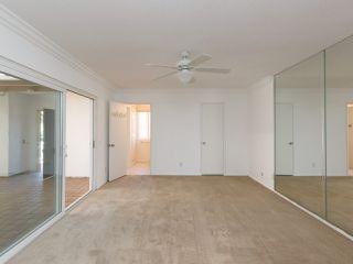 Photo 11: NORTH ESCONDIDO Condo for sale : 4 bedrooms : 2005 Bolsa Chica Glen in Escondido