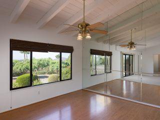 Photo 5: NORTH ESCONDIDO Condo for sale : 4 bedrooms : 2005 Bolsa Chica Glen in Escondido