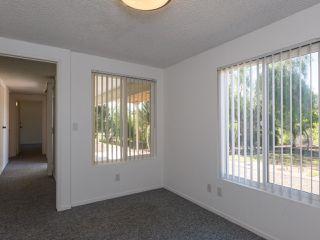 Photo 18: NORTH ESCONDIDO Condo for sale : 4 bedrooms : 2005 Bolsa Chica Glen in Escondido