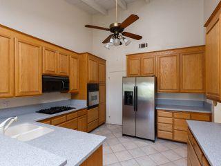 Photo 3: NORTH ESCONDIDO Condo for sale : 4 bedrooms : 2005 Bolsa Chica Glen in Escondido