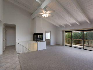 Photo 8: NORTH ESCONDIDO Condo for sale : 4 bedrooms : 2005 Bolsa Chica Glen in Escondido